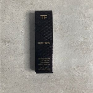 Tom Ford Emotion Proof Concealer